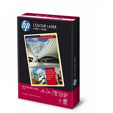 Хартия HP DCP Color laser A4