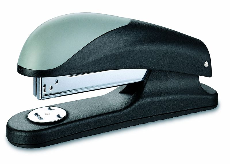 Dedal Company Ltd Stapler Kw Trio 5712 Up To 20 Pages