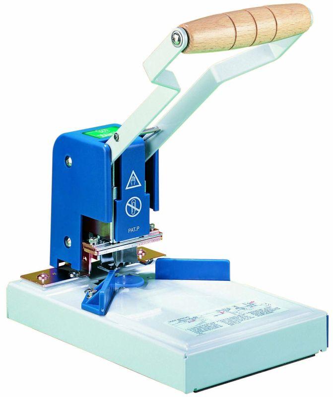Машинки для обрезки бумаги