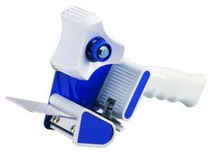 EX01 tape dispenser