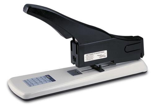 Stapler KW-Trio 50 SЕ - up to 100 pages