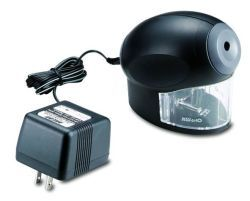 30H2 electrical sharpener