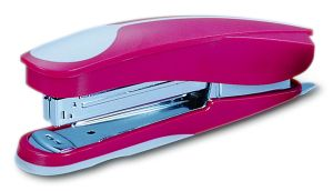 Stapler KW-Trio 5716 - up to 20 pages