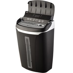 Paper shredder 9001 - up to 5/50 sheets